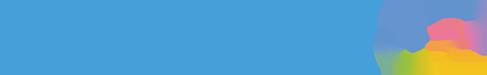 yubisashi_logo_blue.png