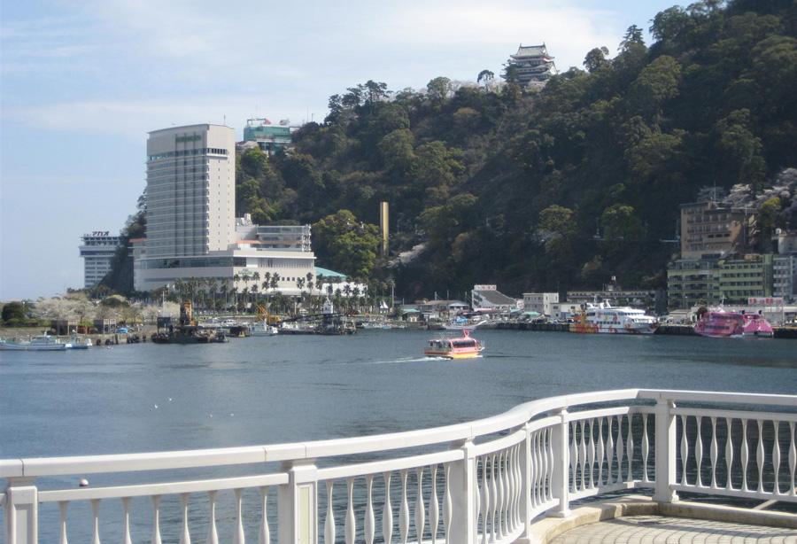 静岡県熱海