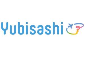 yubisashicom_open