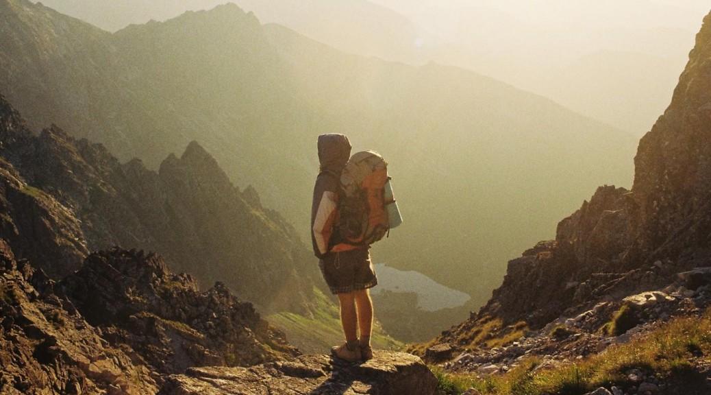 究極の節約術!旅のプロが教えるトラベルハック「31選」