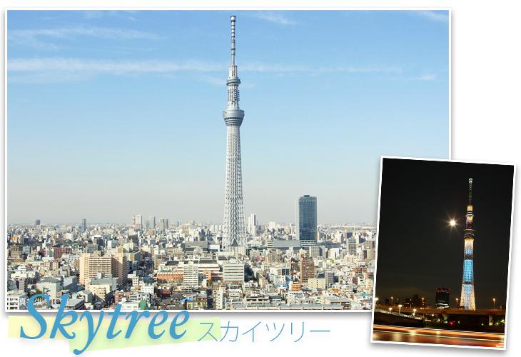 sp_skytree