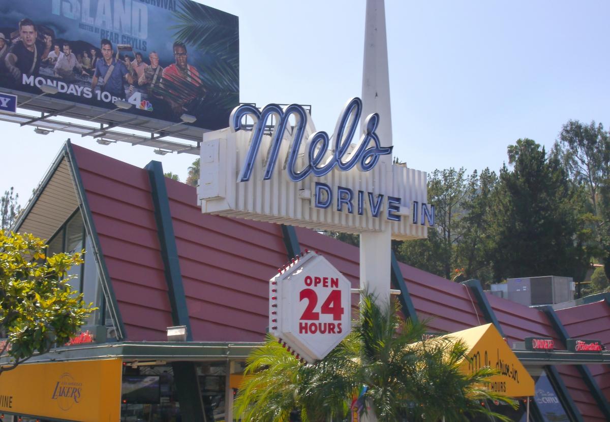Hollywood8