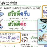 [書籍]旅の指さし会話帳シリーズ