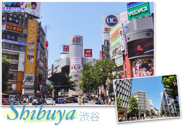 sp_shibuya