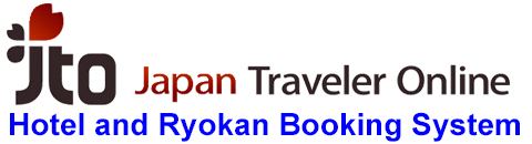 japan traveler online