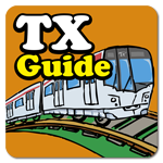 「TX Guide」