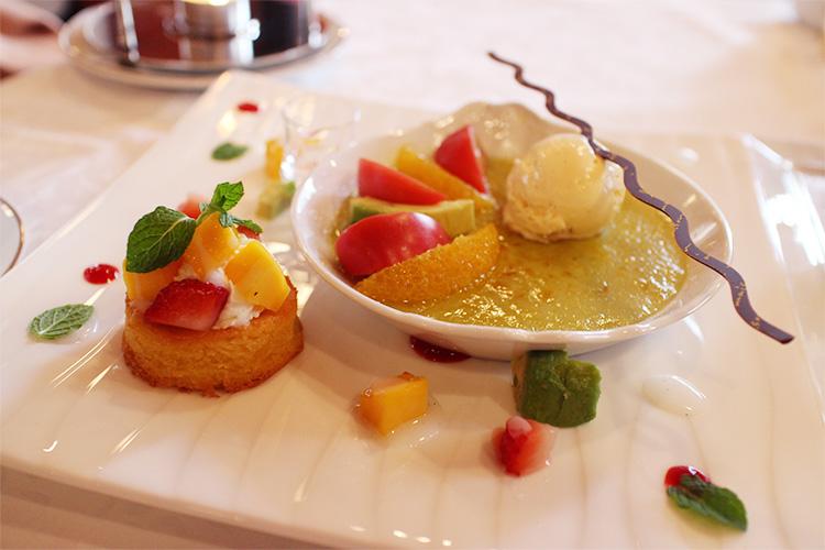 dessert set02
