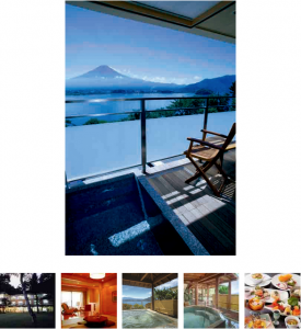 Sunnide Resort Hotel