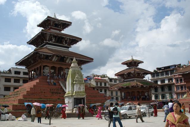 美しいネパールを取り戻すために、今すぐできる支援があります
