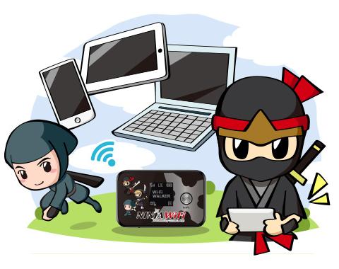sp_ninjawifi02_01