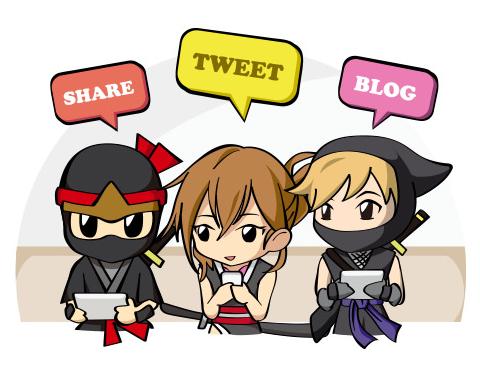 sp_ninjawifi02_03