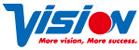 sp_ninjawifi__visionlogo