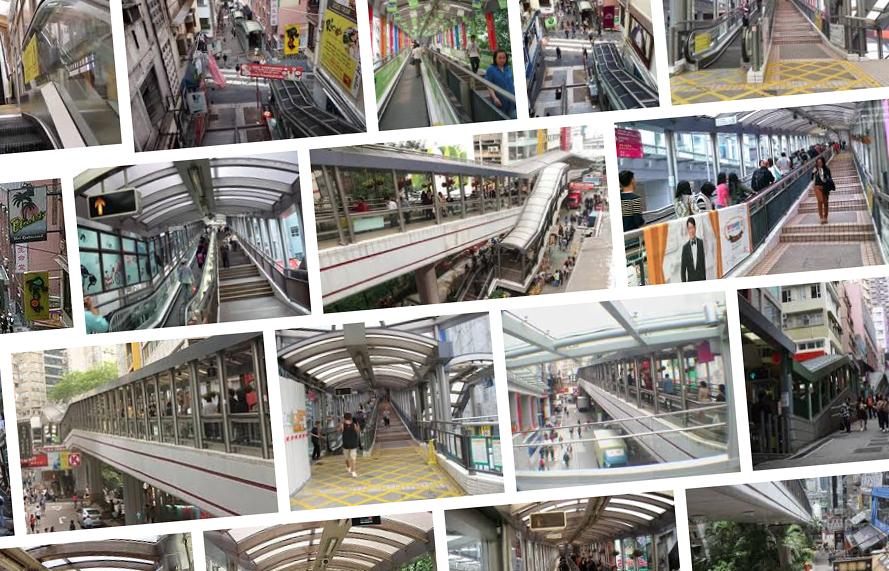 ハンドメイド人気の香港、欧米人率高めのマーケット
