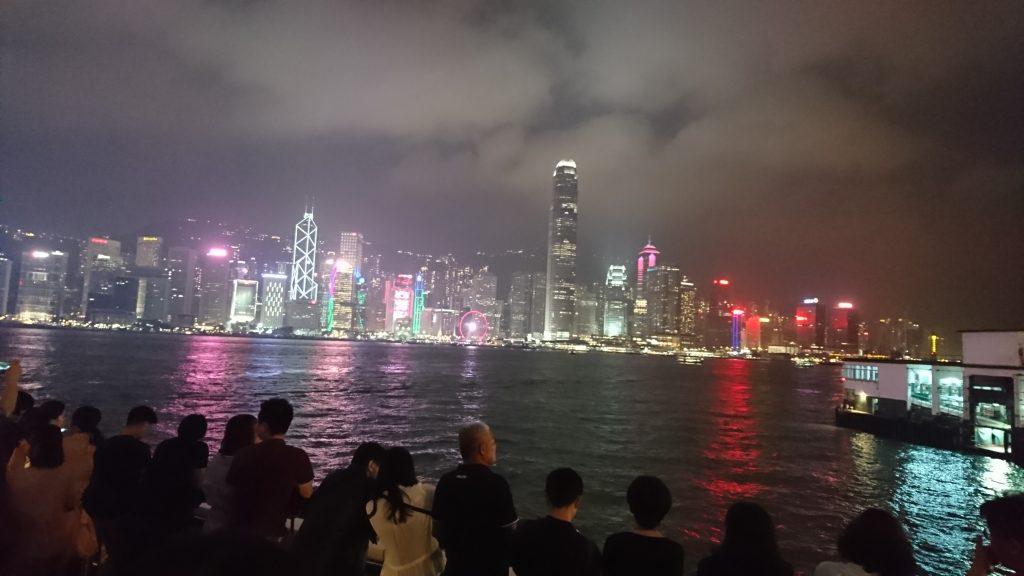香港写真2指さし会話帳SIM