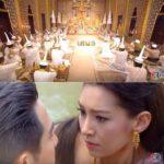「歴女」がタイムスリップ。タイで大ヒットのドラマ
