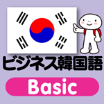 bjpkr_icon_android_01
