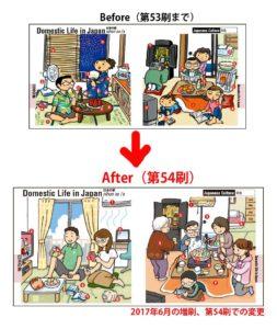 旅の指さし会話帳21JAPAN[English Edition/英語版](日本語)