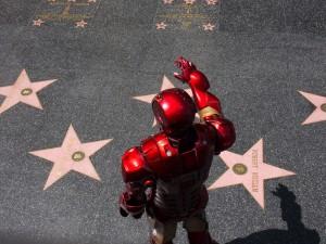 Hollywood7