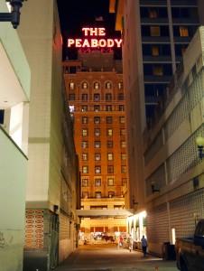 Peabody01